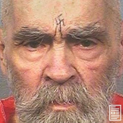 Charles Manson's Last Words